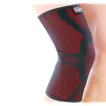 Outdoor Riding Mountaineering Sports Kneepad Warm Spring And Summer Basketball Badminton Running Cold Protective Gear For Men And Women