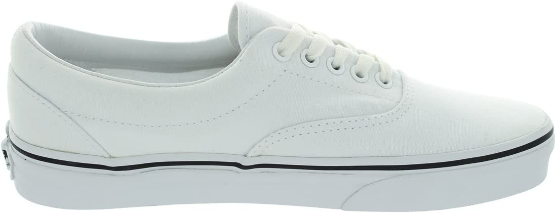 Vans Era Sneakers voor heren, blauw-marineblauw NVY wit
