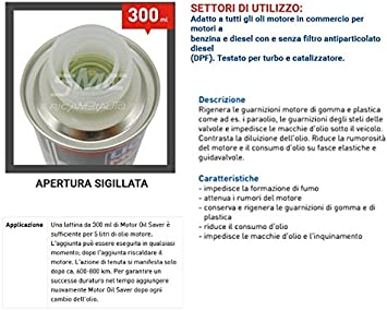 Auto Ersatzteile Smc 1802 Zusatzstoff Öl Liqui Moly Für Alle Motoröle Für Diesel Und Benzin Mit Und Ohne Partikelfilter Auto