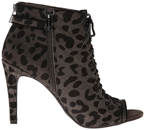 Combo Grey Simpson Women's Erlene2 Boot Grey Jessica YzFfww