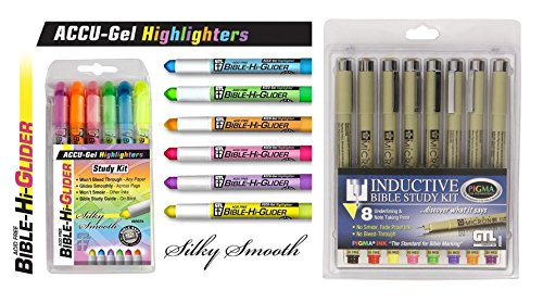 inductive study pens - 6