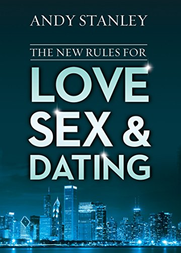 (The New Rules for Love, Sex, and Dating book with DVD)