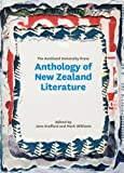 The Auckland University Press Anthology of New Zealand Literature, , 1869405897