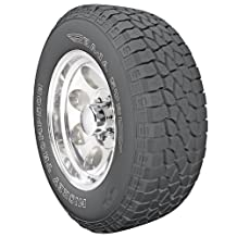 Mickey Thompson Baja STZ Radial - 235/70R16 106T