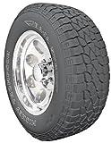 Mickey Thopson Baja STZ All Terrain Radial Tire - 265/75R16 116T