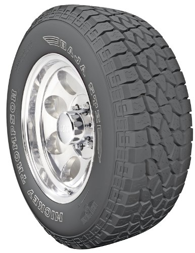 mickey thompson mud tires - 3