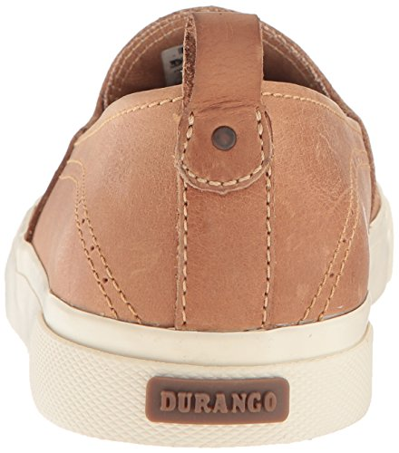 Boot Durango Western Latte Women's DRD0188 Butterscotch qqxHSwv1
