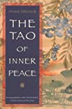 The Tao of Inner Peace offers