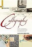 Calligraphy, , 1438000235