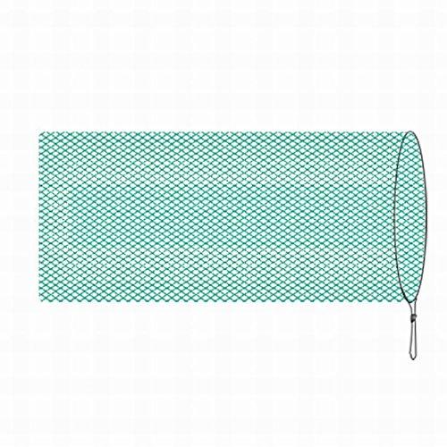 Ugtell Minnow Fishing Holding Bag Drawstring Fish Keep Net