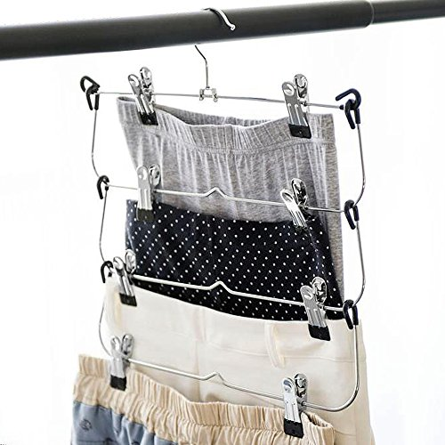 LOHAS Home Collection Folding Hangers product image