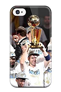 dallas mavericks basketball nba (29) NBA Sports & Colleges colorful iPhone 4/4s cases 4044217K773824531