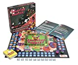 COUNTING CANDIES - Counting and Addition Learning Board Game for kids. STEM gift for boys and girls 3 years and above.
