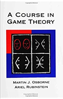 Game theory mit press drew fudenberg jean tirole 9780262061414 a course in game theory mit press fandeluxe Image collections