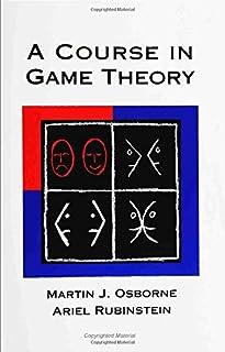 game theory analysis of conflict 8580001313177 economics books rh amazon com
