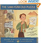 The 5,000-Year-Old Puzzle: Solving a...