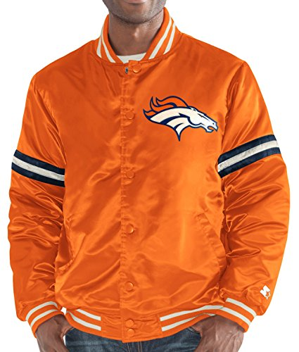 Denver Broncos NFL Men's Starter