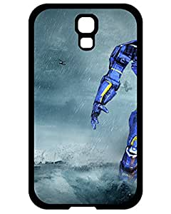 Gladiator Galaxy Case's Shop Cheap 7220783ZG170552289S4 High Quality Shock Absorbing Case For Pacific Rim Samsung Galaxy S4 phone Case