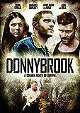 Donnybrook poster thumbnail