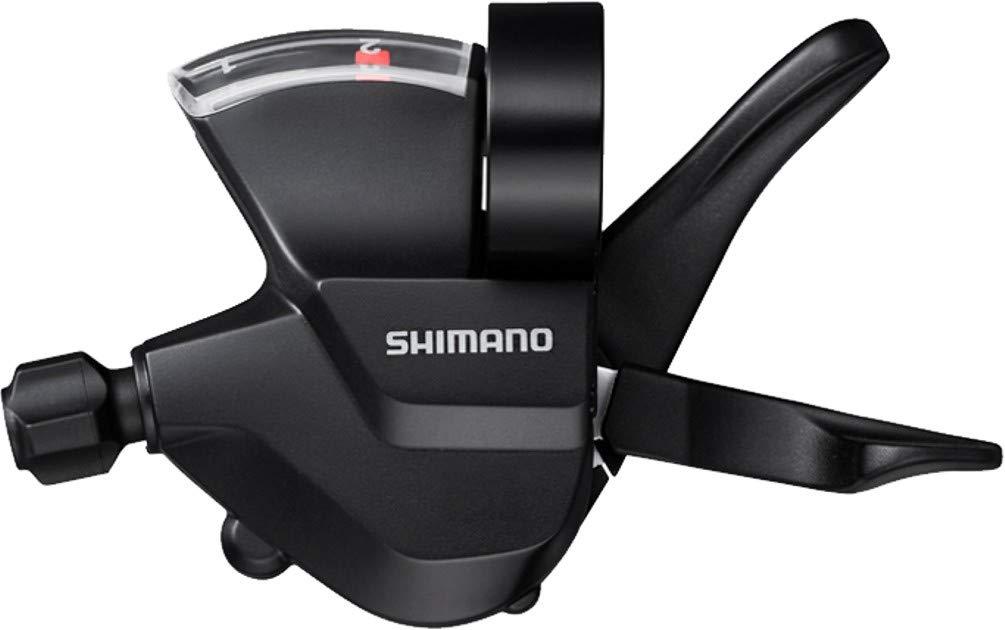 SHIMANO Altus SL-M315 Shifter Lever