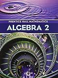 img - for Prentice-Hall Mathematics: Algebra 2 book / textbook / text book