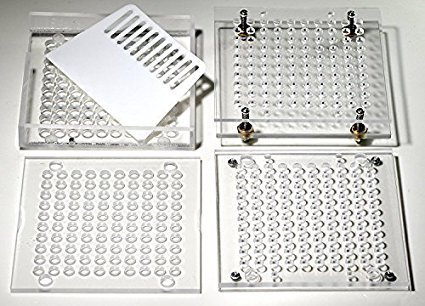 00 gel capsule machine - 9