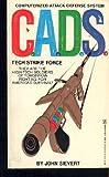 C.A.D.S., John Sievert, 0821719939