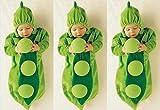 Baby Pea Outfit Sleepsuit Sleeping Bag Grobag Swaddle Wrap Blanket 0 3 6 9 12 Months Boy Or Girl Winter Coat Buggy Stroller Pram Cosy Toes Snowsuit Snow Suit Grow Bag Sleep Suit