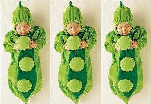 Baby Pea Outfit Sleepsuit Sleeping Bag Grobag Swaddle Wrap Blanket 0 3 6 9 12 Months Boy or Girl Winter Coat Sleepsuit Karazan
