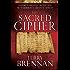 The Sacred Cipher (The Jerusalem Prophecies)