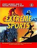 Extreme Sports, Chris McNab, 1590846303