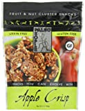 Paleo People Apple Crisp Granola, 5 Ounce