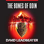 The Bones of Odin : Matt Drake, Book 1 | David Leadbeater