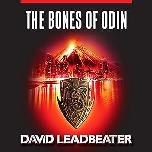 The Bones of Odin Audiobook