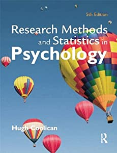 statistical methods in medical research 4th edition pdf