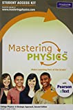 College Physics : A Strategic Approach, Knight, Randall D. and Jones, Brian, 0321636600
