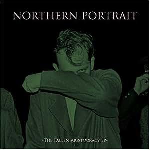 The Fallen Aristocracy EP