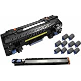 Axiom Maintenance Kit For Hp Laserjet M806, M830 - C2h67a