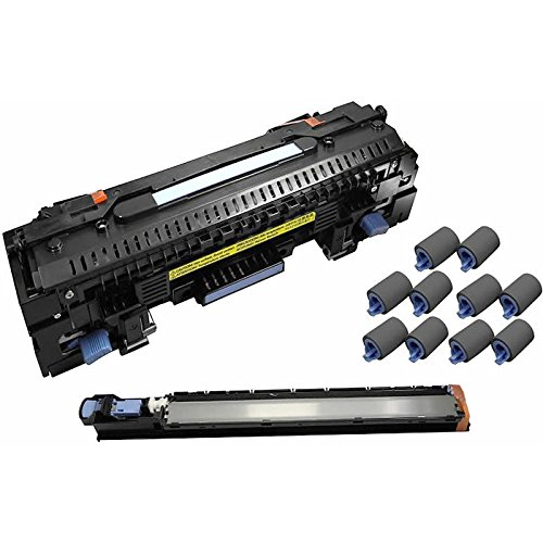 Axiom Maintenance Kit For Hp Laserjet M806, M830 - C2h67a from AXIOM MEMORY SOLUTION,LC