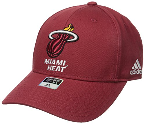 Miami Heat Hat - 2