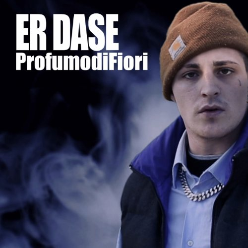 Amazon.com: Profumo di fiori: Er Dase: MP3 Downloads