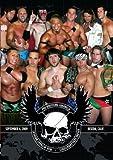 Pro Wrestling Guerrilla - Guerre Sans Frontieres DVD