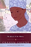 img - for The Heart of the Matter: (Penguin Classics Deluxe Edition) book / textbook / text book