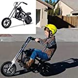 Gas Scooters Amazon Com