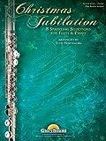 Christmas Jubilation, Judy Nishimura, 1476812594