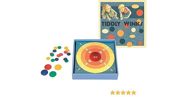 Egmont Toys- Juego de la Pulga (570124): Amazon.es: Juguetes y juegos