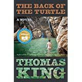 The Back Of The Turtle