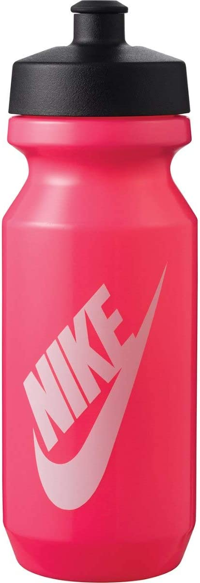 Nike Big Mouth Bottle 2.0 Botella