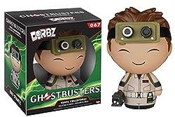 Funko Dorbz: Ghostbusters Ray Stantz Action Figure