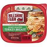 Hillshire-Farm-Ultra-Thin-Sliced-Lunchmeat-Honey-Roasted-Turkey-Breast-9-oz